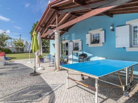 Image 4, 4 Bedroomed Villa : AV1993