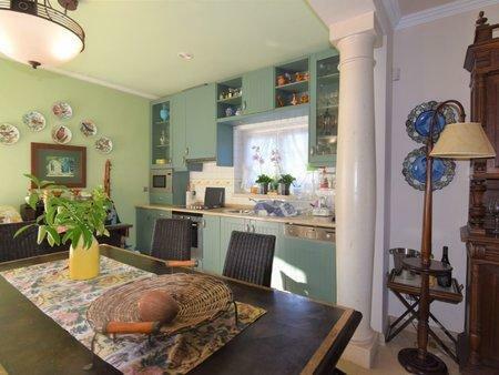 Image 7, 4 Bedroomed Villa : AV1993
