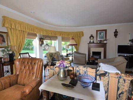 Image 10, 4 Bedroomed Villa : AV1993