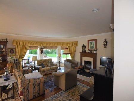 Image 12, 4 Bedroomed Villa : AV1993