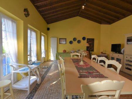 Image 13, 4 Bedroomed Villa : AV1993