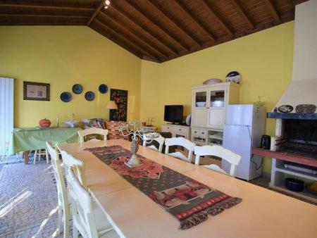 Image 14, 4 Bedroomed Villa : AV1993