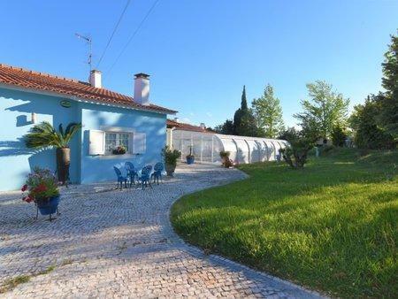 Image 18, 4 Bedroomed Villa : AV1993
