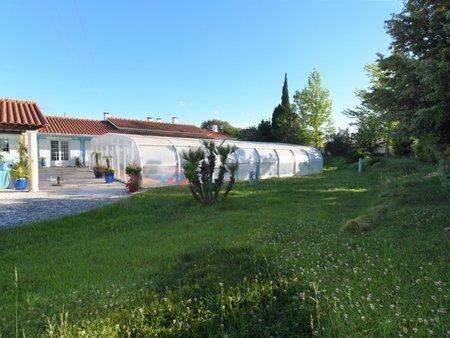 Image 19, 4 Bedroomed Villa : AV1993