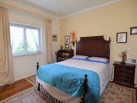 Image 25, 4 Bedroomed Villa : AV1993