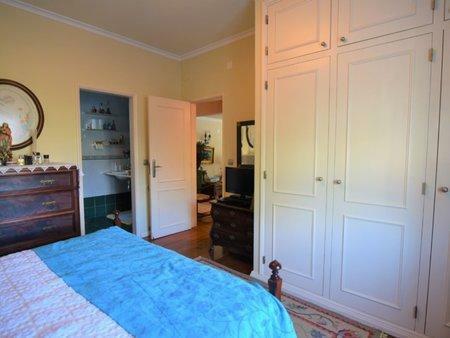 Image 27, 4 Bedroomed Villa : AV1993