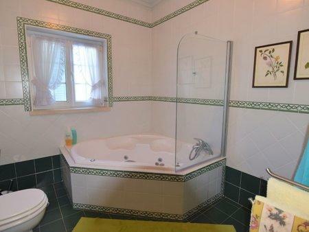 Image 29, 4 Bedroomed Villa : AV1993
