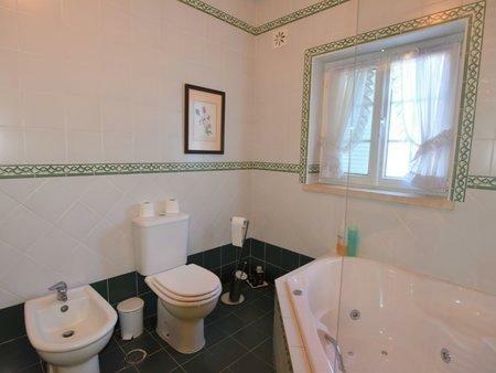 Image 31, 4 Bedroomed Villa : AV1993