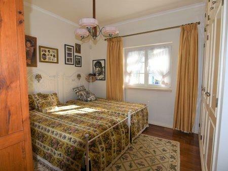 Image 32, 4 Bedroomed Villa : AV1993