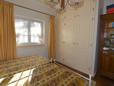 Image 33, 4 Bedroomed Villa : AV1993