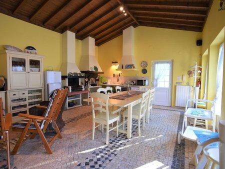 Image 37, 4 Bedroomed Villa : AV1993