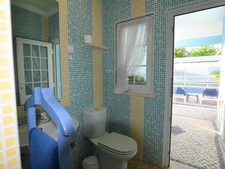 Image 39, 4 Bedroomed Villa : AV1993