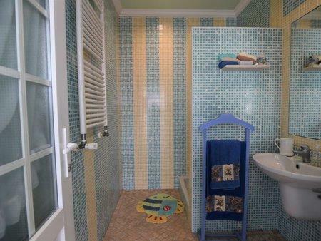 Image 40, 4 Bedroomed Villa : AV1993