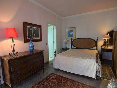 Image 45, 4 Bedroomed Villa : AV1993