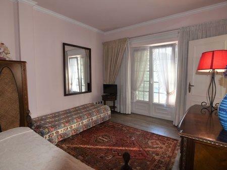 Image 46, 4 Bedroomed Villa : AV1993