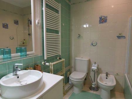 Image 47, 4 Bedroomed Villa : AV1993