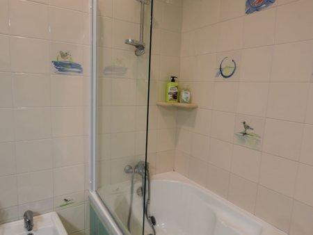 Image 48, 4 Bedroomed Villa : AV1993