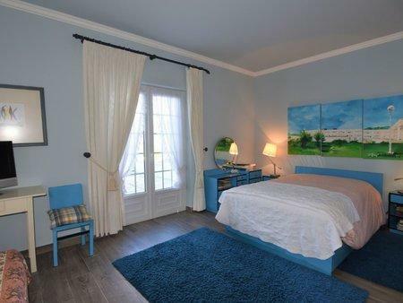 Image 50, 4 Bedroomed Villa : AV1993