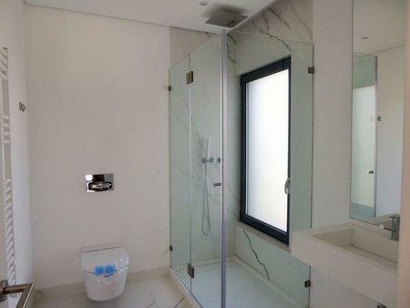 Image 8, 5 Bedroomed Villa : AVM183