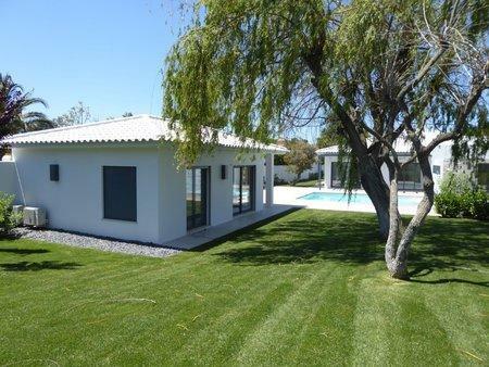 Image 11, 5 Bedroomed Villa : AVM183