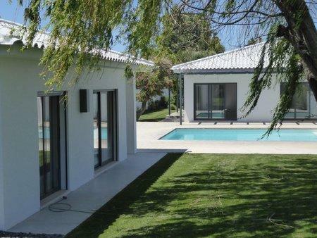 Image 12, 5 Bedroomed Villa : AVM183
