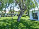 Image 13, 5 Bedroomed Villa : AVM183