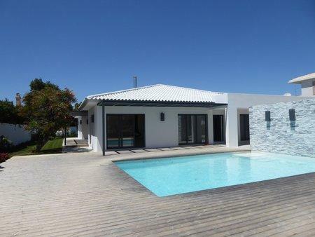 Image 15, 5 Bedroomed Villa : AVM183