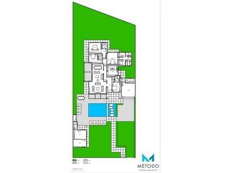 Image 16, 5 Bedroomed Villa : AVM183