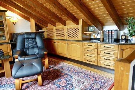 Image 5, 3 Bedroomed Villa : AV2001