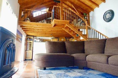 Image 6, 3 Bedroomed Villa : AV2001