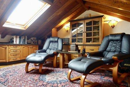 Image 7, 3 Bedroomed Villa : AV2001