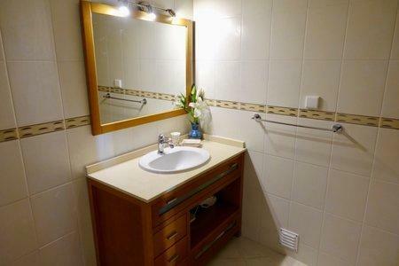 Image 8, 3 Bedroomed Villa : AV2001
