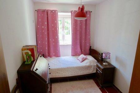 Image 9, 3 Bedroomed Villa : AV2001
