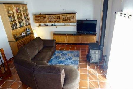 Image 12, 3 Bedroomed Villa : AV2001
