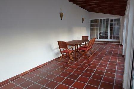 Image 14, 3 Bedroomed Villa : AV2001