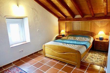 Image 15, 3 Bedroomed Villa : AV2001