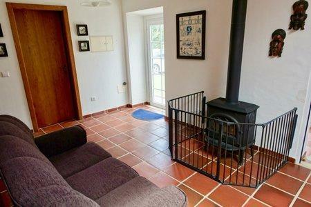 Image 16, 3 Bedroomed Villa : AV2001