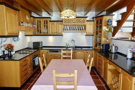 Image 18, 3 Bedroomed Villa : AV2001