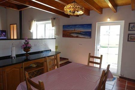 Image 19, 3 Bedroomed Villa : AV2001