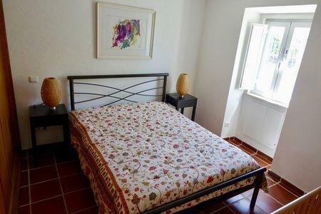 Image 20, 3 Bedroomed Villa : AV2001
