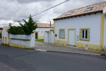 Image 21, 3 Bedroomed Villa : AV2001