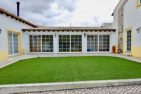 Image 22, 3 Bedroomed Villa : AV2001