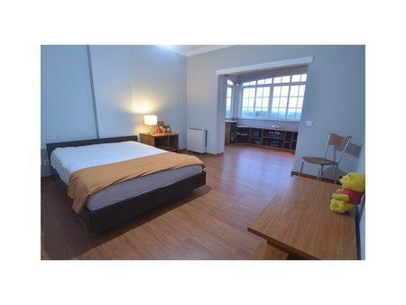 Image 5, 4 Bedroomed Villa : AVM184