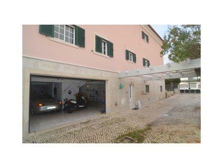 Image 6, 4 Bedroomed Villa : AVM184