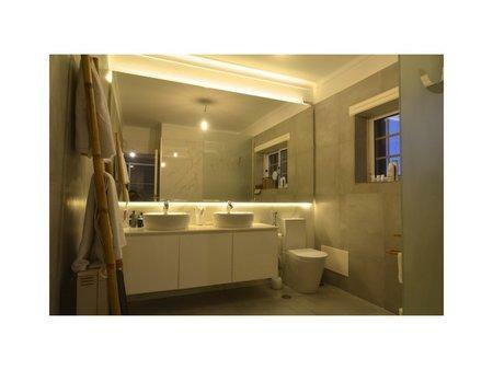 Image 7, 4 Bedroomed Villa : AVM184