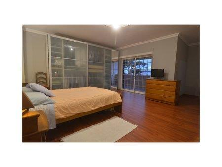 Image 9, 4 Bedroomed Villa : AVM184