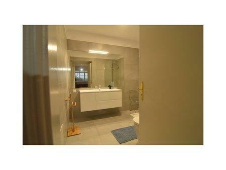 Image 11, 4 Bedroomed Villa : AVM184