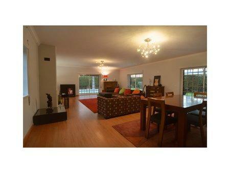 Image 15, 4 Bedroomed Villa : AVM184
