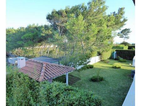 Image 18, 4 Bedroomed Villa : AVM184