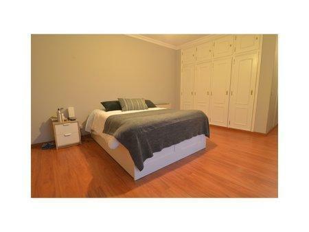 Image 19, 4 Bedroomed Villa : AVM184